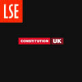 Constitution UK update – 2nd March