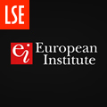 About the European Institute at LSE
