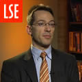LSE Executive Summer School – Global Finance in Crisis: Causes, Consequences , Futures