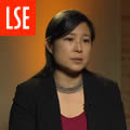 LSE Executive Summer School – Negotiation & Decision Making Short Course