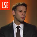 LSE Executive Summer School – Financial Risk Management Short Course
