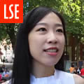 LSE MSc Finance (Full-time)