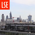 BSc Finance at LSE