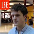 MSc Risk and Finance at LSE - Careers