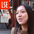 MSc Risk and Finance at LSE - The Programme
