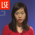 Smith & Nephew AGM – LSE students discuss the resolutions