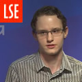 Applied Materials AGM – LSE students discuss the proposals