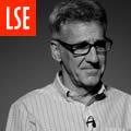 Gearty Grilling: Martin Knapp on Spending on Mental Health