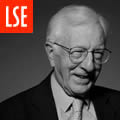 Gearty Grilling: Richard Layard on Happiness