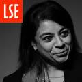 Gearty Grilling: Mukulika Banerjee on Indian Democracy