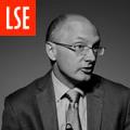 Gearty Grilling: Jeremy Horder on criminal law reform