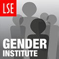 Anne Phillips, Politics Session Lead for the LSE Commission on Gender, Inequality and Power, talks about the gendered nature of political power