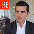 BSc Geography with Economics at LSE
