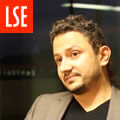 MSc Real Estate Economics and Finance at LSE