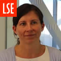 BSc Environment and Development at LSE