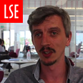 MSc Environmental Economics and Climate Change at LSE