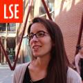 MSc RUPS at LSE - Alumni interviews