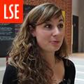 MSc Urbanisation and Development at LSE