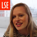 MSc Human Geography and Urban Studies (research) at LSE