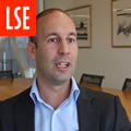 BSc Environmental Policy with Economics at LSE