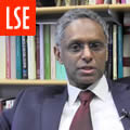 Professor Chandran Kukathas – MSc Political Theory