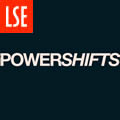 Power Shifts: Perspectives from the US Foreign Policy Conference
