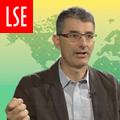 MSc Development Management at LSE