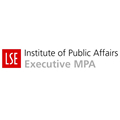 LSE Executive Master of Public Administration