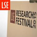 LSE Research Festival 2015