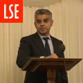 London School of Economics and Fajr Capital: House of Commons Reception