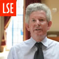 LSE Leadership Forum 2013: Chair's message