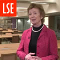 The Women's Library @ LSE Reading Room funding opportunities