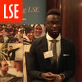 LSE Annual Fund - New Futures Fund Scholars 1