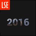 LSE 2017