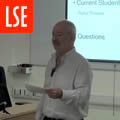 Executive Global MSc Management - Information Session 18th February 2014 – Overview of the programme