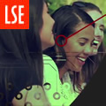 LSE Department of Management – Our Story