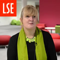 LSE PhD Academy launch