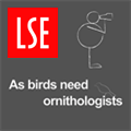 As birds need ornithologists: science and philosophy of science
