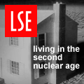 Living in the Second Nuclear Age