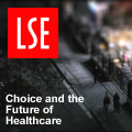 Choice and the Future of Healthcare