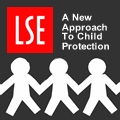 A New Approach To Child Protection