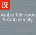 Arab Television and Arab Identity