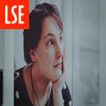 LSE's Brett Heasman on improving public understanding of autism