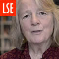 Social Policy at LSE: Anne Power