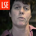 Social Policy at LSE: Ruth Lupton