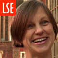 Why study Social Policy at LSE?