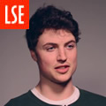 What you can do with a Social Policy degree from LSE?
