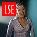 Why study at LSE