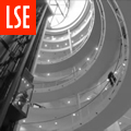 Disability and well-being at LSE