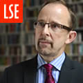 LSE Enterprise: social science consulting and executive education